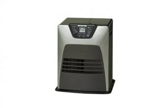 ZIBRO LC-DX320 : le chauffage fait pour votre appartement