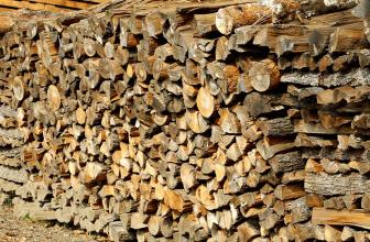 Comment installer un poêle à bois sans cheminée?